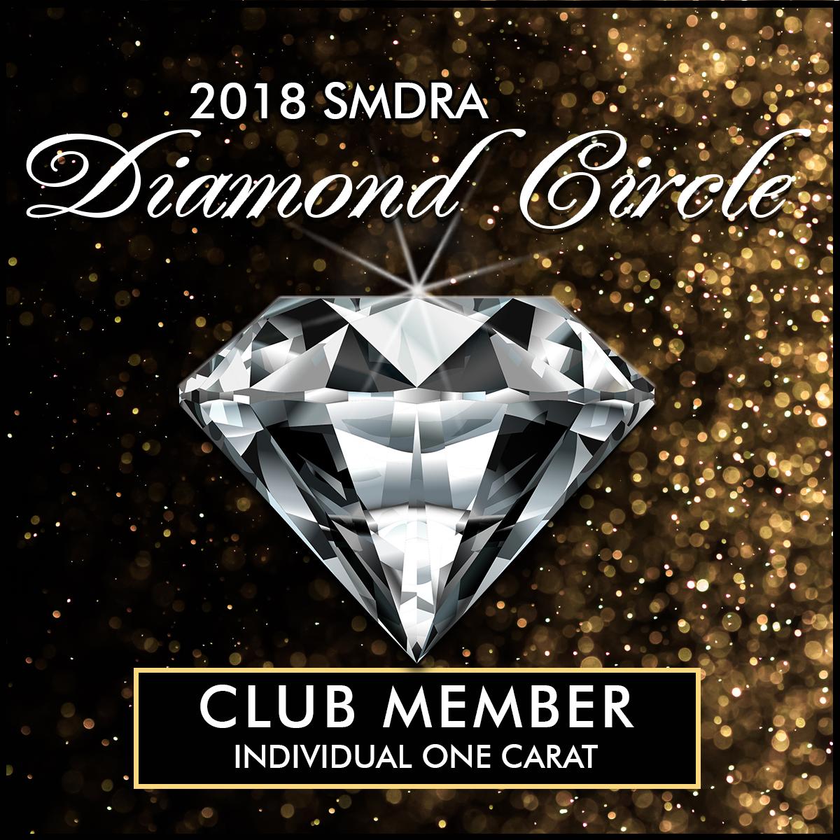 2019 SMDRA DCA Recipient Logo Indv 1 Carat